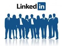 400px-Logo_Linkedin