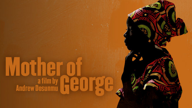 MOTHER-OF-GEORGE-2-GAFTA-OCTOBER